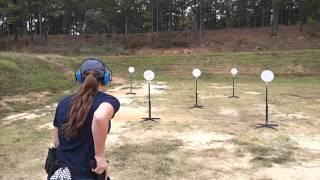 Video Colleen Vaccaro at Army Junior Shooters Camp download MP3, 3GP, MP4, WEBM, AVI, FLV November 2017
