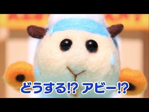 TVアニメ「PUI …