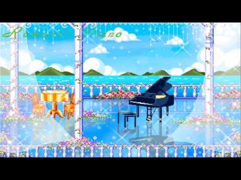 HÒA TẤU PIANO HAY NHẤT THẾ GIỚI 2
