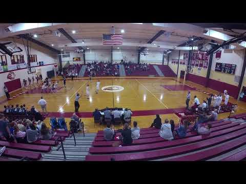 Loganville Christian Academy @ Hebron Christian Academy