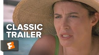 The rapture (1991) official trailer - mimi rogers, darwyn carson movie hd