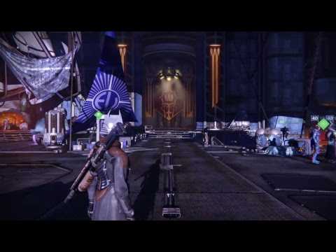 Osiris universal remote xd