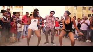 Download ጎንደርኛ - Gondergna - MC Mike & Yoni Yoye ft Filfilu loooool -- March-2012 Mp3
