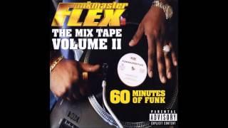 Jay-Z - Freestyle [Funkmaster Flex]