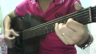 Lo Gì (Thánh Ca) - B Lam