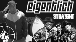 Eigentlich (Remake) - FoxP2