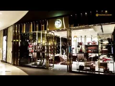 Luxury Shopping Recife