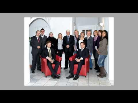 Rechtsanwälte Rechtsanwälte - Patentrecht in Heidenheim an der Brenz