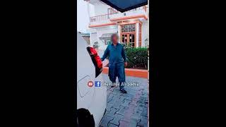 Pahinje Preen Dey Tho Wanja   MUMTAZ MOLAI NEW TikTok 2020 Ghumshad Production
