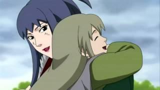 Naruto OST - Guren (Hip Hop Remix)