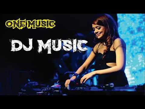 Dj Music Seventeen Sumpah  kumencintaimu
