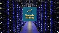 Genesis Mining Secret Hashpower Bonus Domain Explained!