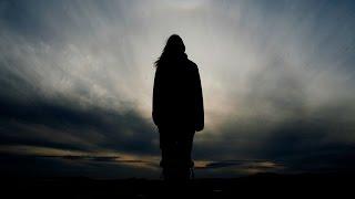 """Emptiness"" Tune mere jaana(Instrumental version 1)( Relaxing Music)"