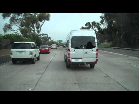 MB sprinter diesel engine clean blue tech city use passenger van