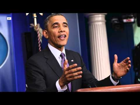 'Asia pivot' paradox: Obama, Japan, S. Korea and China