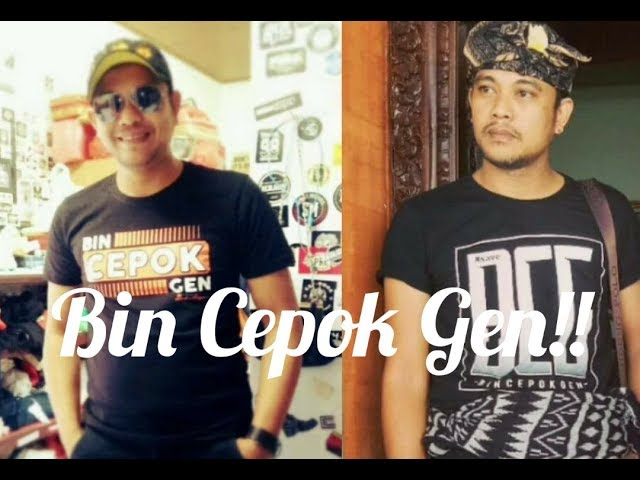 sing-makirig-bincepokgen-dek-arya-projects-new-single-lagu-baru-dek-arya-taman-bali