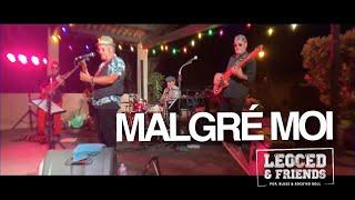 MALGRÉ MOI - LEOCED et les Oldtimers