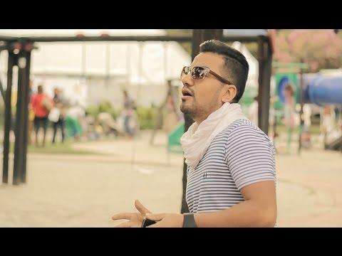 ¡Darte un Beso! (( Cover )) por Noelber Diaz y Julian Diaz @Prince Royce