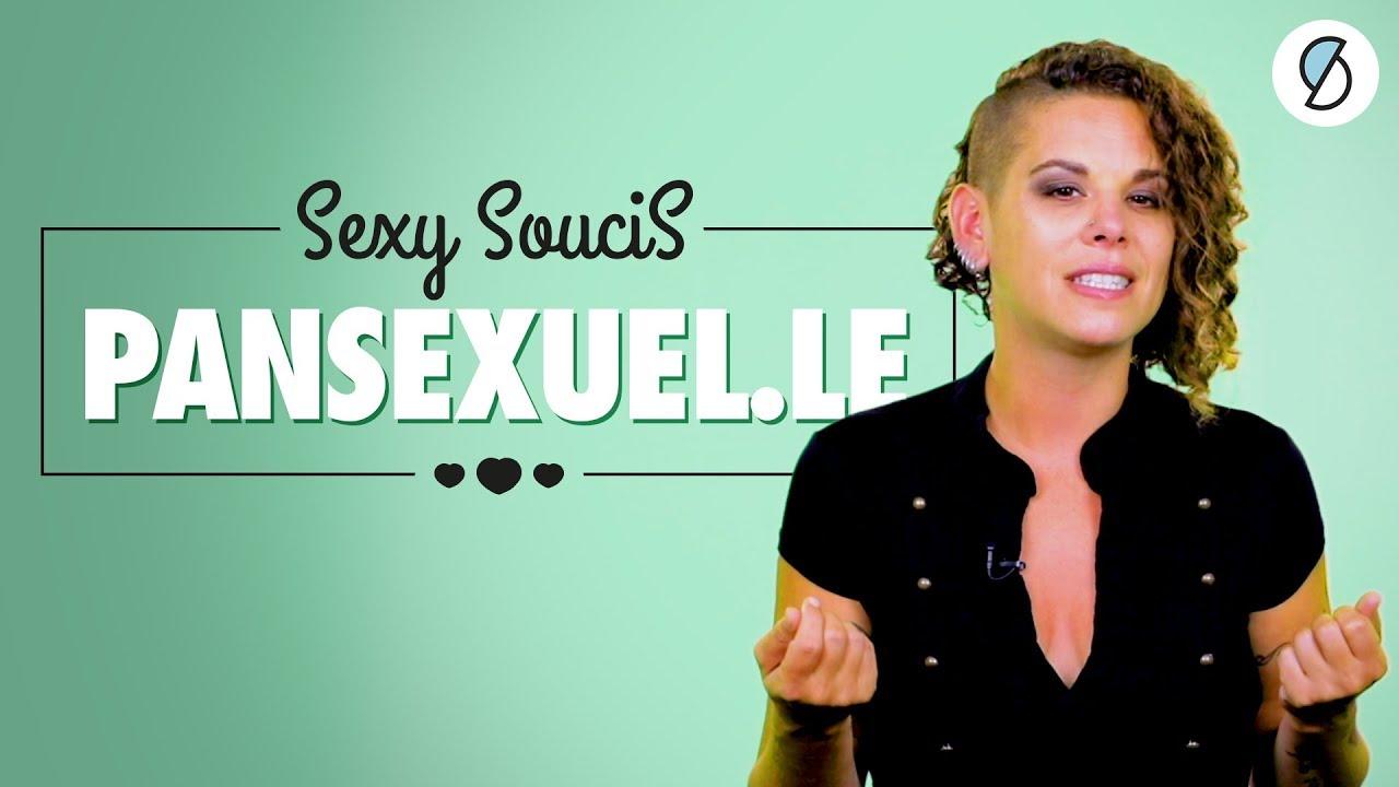 Amateur lesbienne séduit