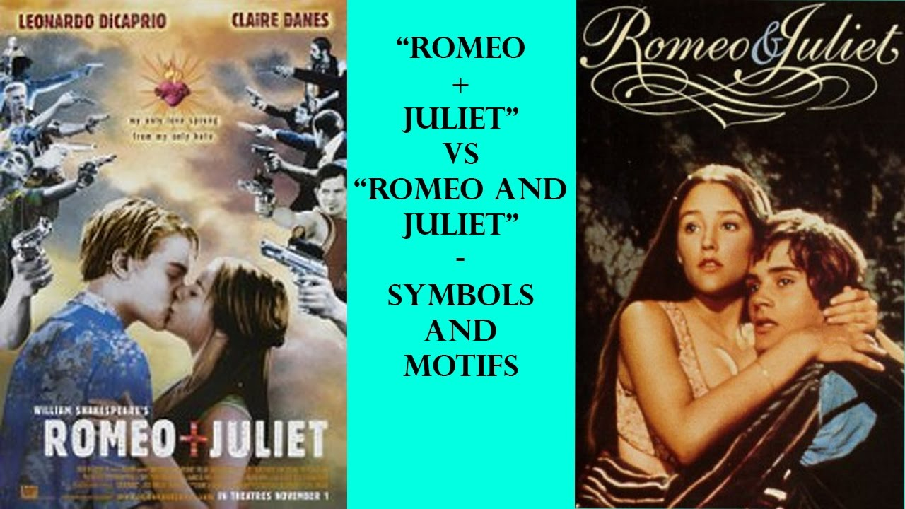 romeo and juliet film techniques essay Home assignment sample  franco zefferelli's film techniques – romeo and juliet franco zefferelli's film techniques – romeo essay film history law.