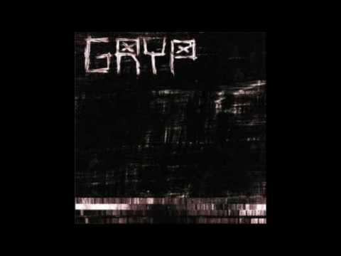 Gryp - Gryp (Full Album)