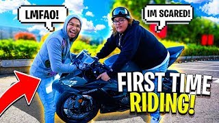 kid-kid-rides-street-bike-for-the-first-time-hilarious-braap-vlogs