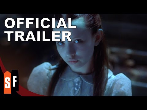 Ghost Ship (2002) - Official Trailer