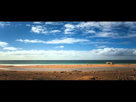 Fuerteventura - Island of the strong wind