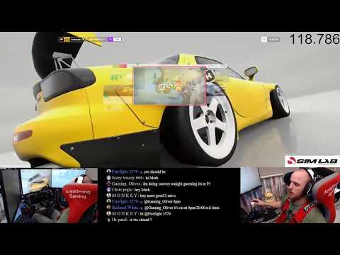 Forza horizon 4 / episode 8 thumbnail