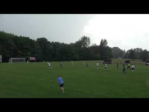 Royals HIllsdale Academy4