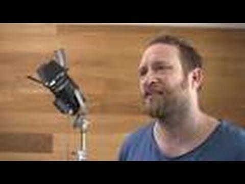 Gregor Meyle So Liab Hob I Di Sing Meinen Song Andreas Gabalier Cover Youtube