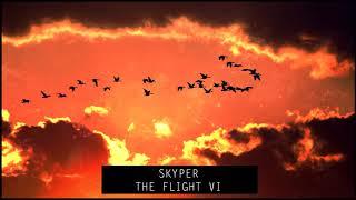 Skyper - The Flight VI