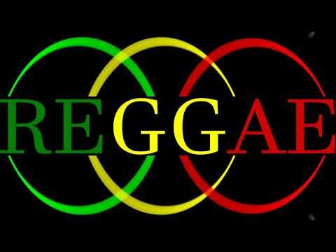 Reggae 2018 Remix