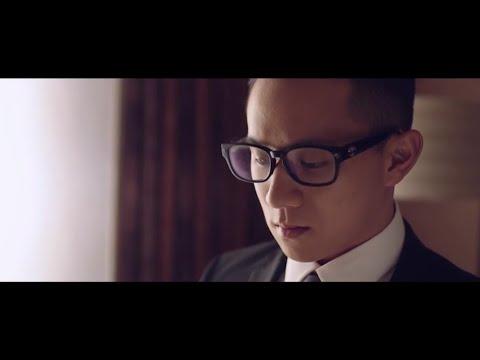 Jason Chen - I Hate Sorry 对不起 Chinese (Lyric Video)