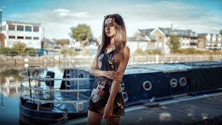 Party Mix 2019 | Best EDM & Electro House Dance Music 2019 - Stafaband