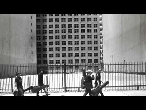 Matchbox Twenty 20 - How Far We've Come - HQ w/ Lyrics