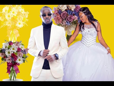 Rema Talks About her Wedding With Eddy Kenzo.