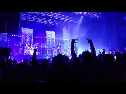 Mike Shinoda - Linkin Park's