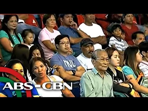 TV Patrol: Daan-daan, nabiktima ng rent-sangla modus sa Bulacan