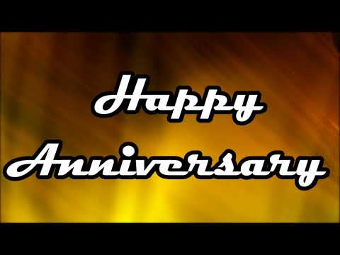 Marriage Anniversary Special Songs | WhatsApp Status | Quotes 2018 | Tech2tech Telugu