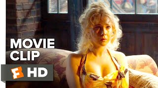 Wonder Wheel Movie Clip - He Wasn't Even Good Looking (2017) | Movieclips Coming Soon