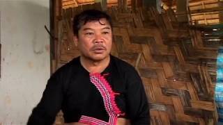 Hmong funny movies  09