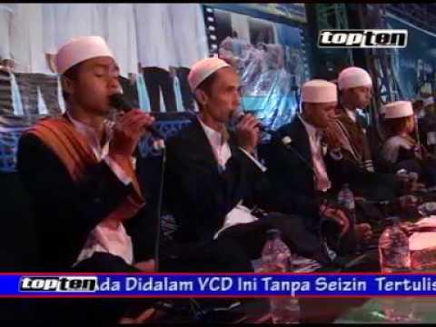 Video _RnVp3gfEbo