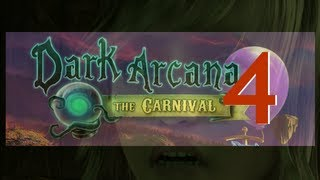 Dark Arcana: Carnival CE [04] w/YourGibs - Chapter 4: Back to Mirror World