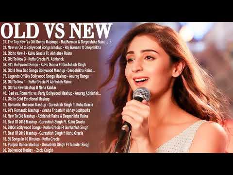 old-vs-new-bollywood-mashup-songs-2020-|-new-hindi-mashup-songs-2020-|-indian-mashup-songs