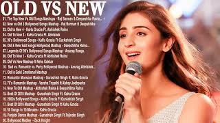 OLD-VS-NEW-Bollywood-Mashup-Songs-2020-New-Hindi-Mashup-Songs-2020-Indian-Mashup-Songs
