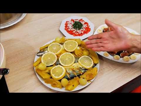 ma-mere-cuisine-le-poisson-toujours-de-cette-maniere
