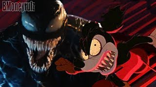 disney-39-s-venom-mash-up-trailer-parody