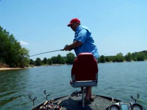 West point lake fishing guides for longnose gar youtube for West point lake fishing report