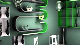 дизайн кухни, идеи для дизайна кухни(, 2013-11-16T18:53:59.000Z)